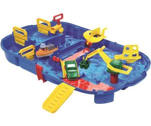 Image of Aquaplay Lock Box