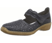 Shoes RIEKER 41399 14 Blau
