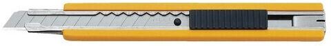 Olfa A1 Cutter-Messer, 9 mm