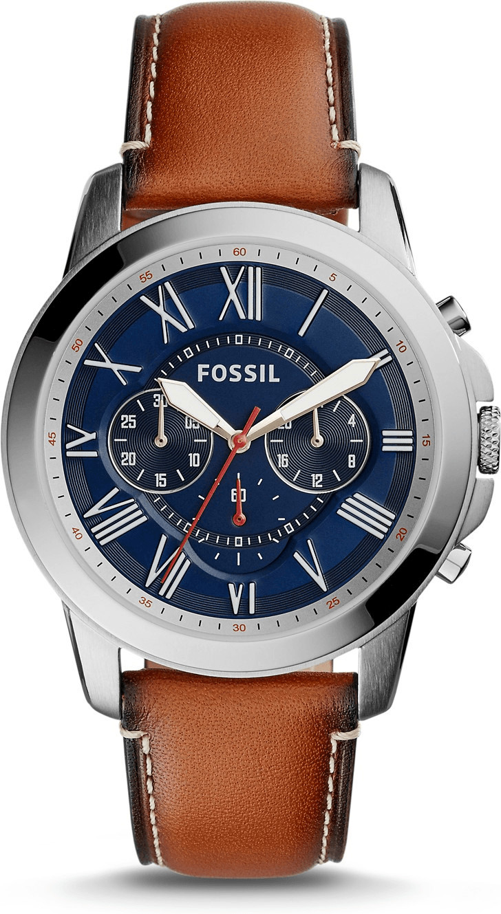 Fossil Grant (FS5210)