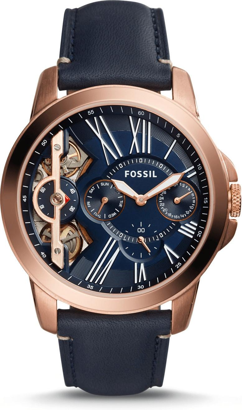 Fossil Twist (ME1162)