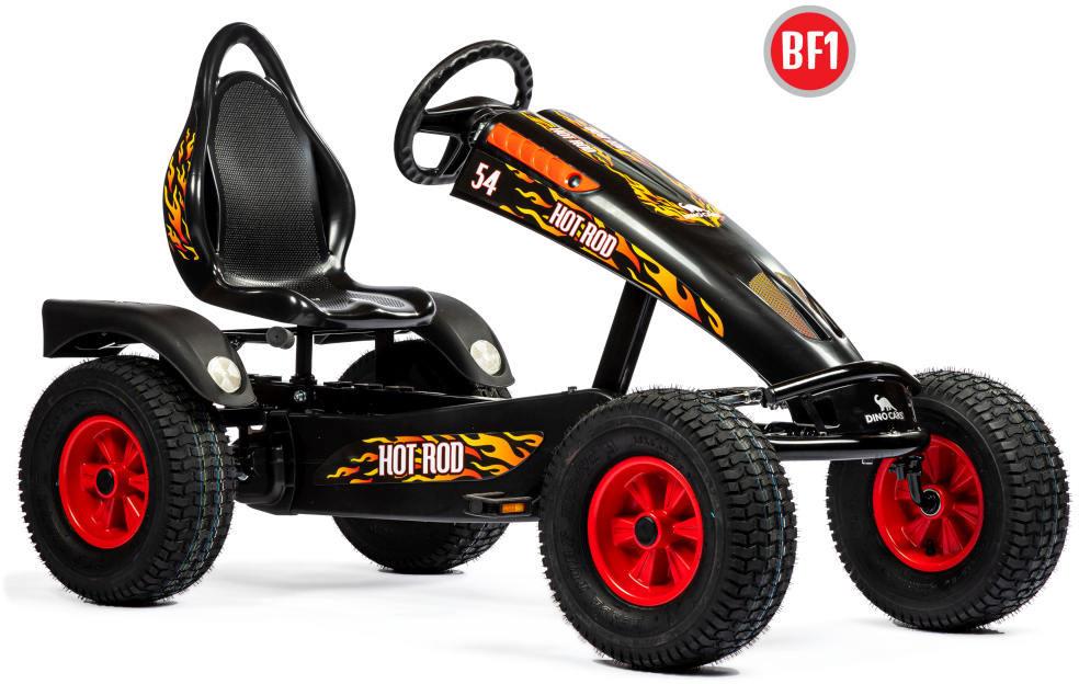 Dino Hot Rod BF1