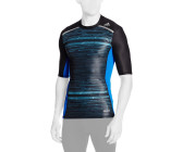 Adidas Techfit Chill T Shirt ab € 14,95 | Preisvergleich bei