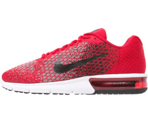 lower price with 67b68 85c5b Nike Air Max Sequent 2