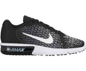 Nike Air Max Sequent 2 ab 76,26 </p>                     </div> 		  <!--bof Product URL --> 										<!--eof Product URL --> 					<!--bof Quantity Discounts table --> 											<!--eof Quantity Discounts table --> 				</div> 				                       			</dd> 						<dt class=