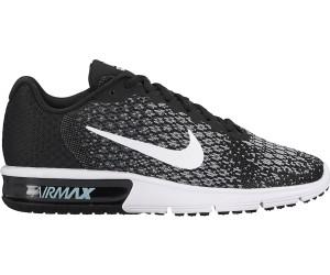 huge selection of 02af6 837d5 Nike Air Max Sequent 2. 59,99 € – 343,59 €