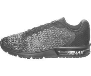 Deutschland Nike Air Max Sequent 2 Herren Laufschuhe Pure