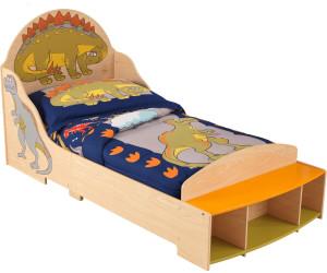 KidKraft Kinderbett Dinosaurier ab 139,38 €   Preisvergleich ...