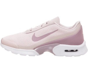 nike femme baskets air max jewell en rose