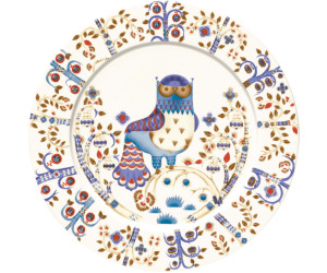 Taika Set 4-teilig Weiß Iittala