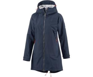 huippulaatua houkutteleva hinta uk halpa myynti Didriksons Hilde Women's Jacket navy ab 94,99 ...