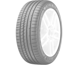 Based On Your Search We Ve Found These Other Tires That Are The Same Size One Goodyear Eagle F1 Asymmetric 3