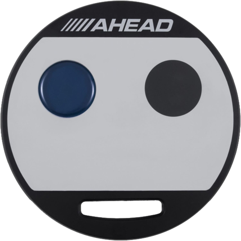 Image of Ahead AHP3Z