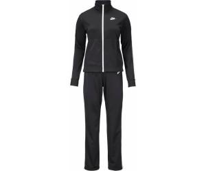 Nike Sportswear PK OH Trainingsanzug Damen ab 42,00
