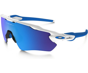 oakley radar ev rose