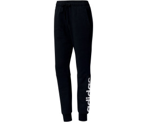 ad1381e2d5605e Adidas Essentials Linear Pants Women ab 24