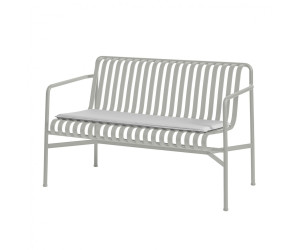 Fantastic Hay Dining Bench 812047 Ab 439 00 Preisvergleich Bei Bralicious Painted Fabric Chair Ideas Braliciousco
