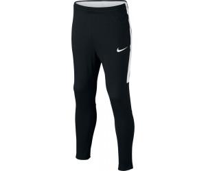 Nike Dry Academy Kinder Trainingshose ab 19,90 € (September 2019 ...