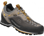 Garmont Men s Dragontail MNT GTX shark taupe cb4c563ea23