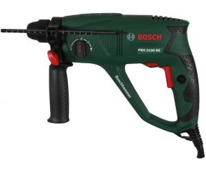 Bosch PBH 2100 RE (0 603 3A9 320)