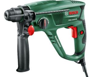 Bosch PBH 2100 RE (0 603 3A9 303)