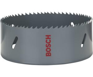Bosch HSS-BiM-Lochsäge 127 mm 2 608 584 136
