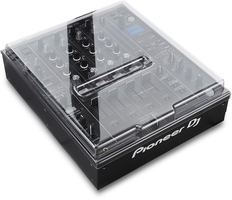 Image of Decksaver DJM-900NXS2
