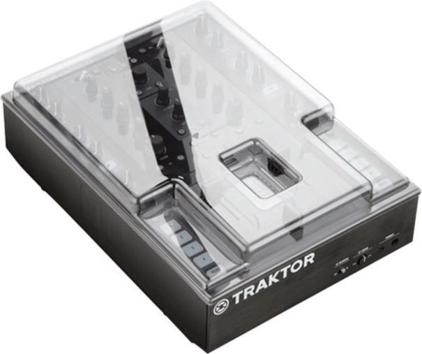 Image of Decksaver DS-PC-KONTROLZ2