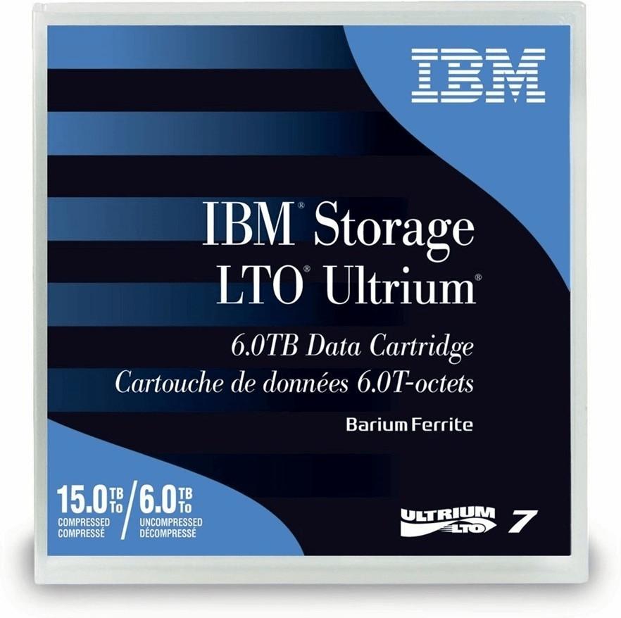 Image of IBM 38L7302