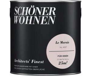 Schoner Wohnen Architect S Finest Ab 4 95 Feb 2019 Preise