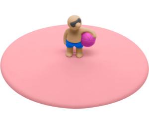 Single ball kahla