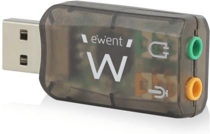Image of Eminent EWENT EW3751