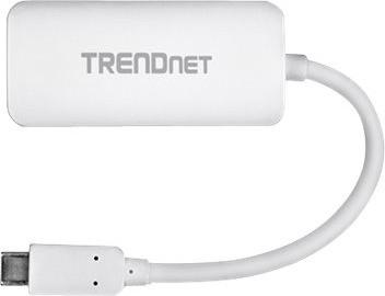 TRENDnet TUC-VGA