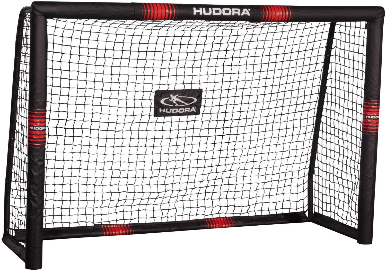 Hudora Football Goal Pro Tect 180