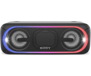 Sony SRS-XB40 (noir)