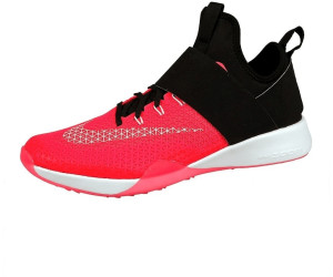 Nike Air Zoom Strong Women ab 41,90 € | Preisvergleich bei