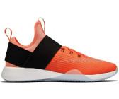 Synthetik Nike Air Max Thea Damen 558768 schwarz weiß (Größe