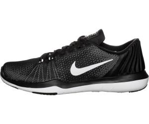 new styles 6d32b 66aa4 Nike Flex Supreme TR 5 Wmn