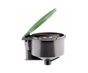 gardena sprinkler system versenk viereckregner r140 1537 29 ab 24 95 preisvergleich bei. Black Bedroom Furniture Sets. Home Design Ideas