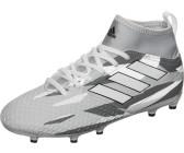 adidas Kinder Fußballschuhe ACE 17.3 FG J BA9234