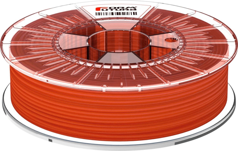 #Formfutura EasyFil ABS Rot (red) 2,85mm 750g Filament#