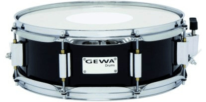 GEWA Marching Birch Snare Drum 14x5''
