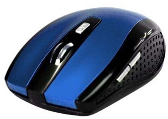 Image of Media-Tech RATON PRO B