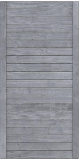 TraumGarten Neo 89 x 179 cm