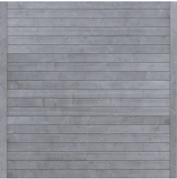 TraumGarten Neo 179 x 179 cm
