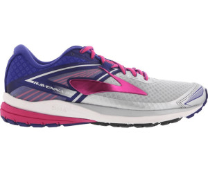 2f82f8eb3ab Buy Brooks Ravenna 8 Women from £65.00 – Best Deals on idealo.co.uk