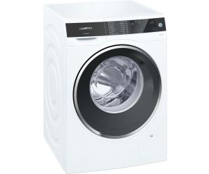 siemens iq800 washing machine manual