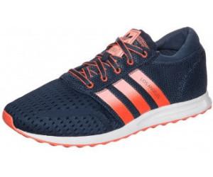 ADIDAS LOS ANGELES Schuhe Herren Originals Sneaker Trainer