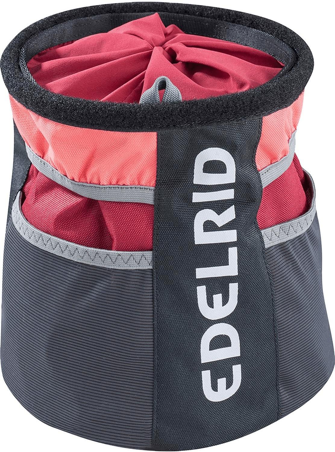Edelrid Boulder Bag II (lollipop)