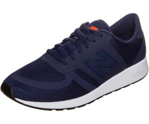 New Balance Scarpe Sneaker Da Ginnastica Uomo Nero MRL420SD 18